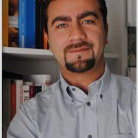 Massimo Esposito_psicologo_Multiverso Roma