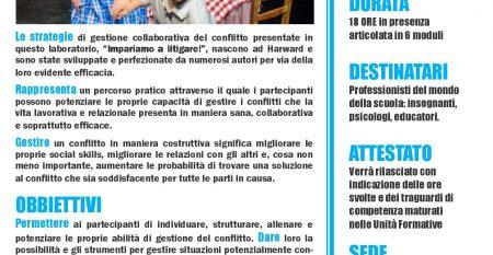 LOCANDINA GESTIONE DEL CONFLITTO-page-001